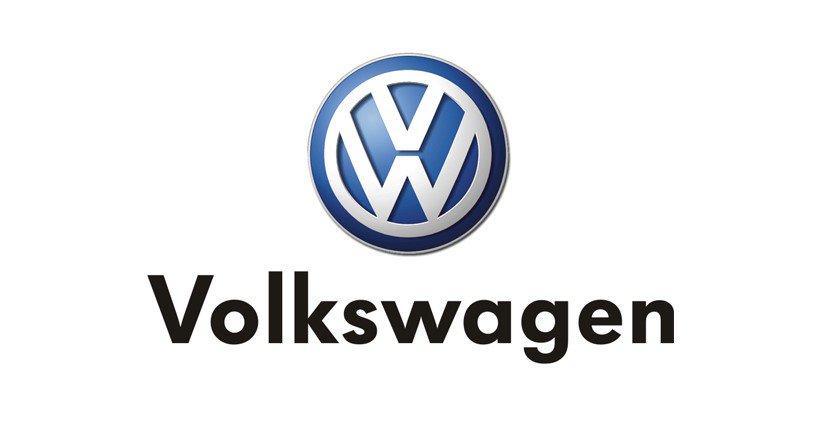 - Genuine Volkswagen OEM 06F 109 088 J, Engine Timing Camshaft Sprocket