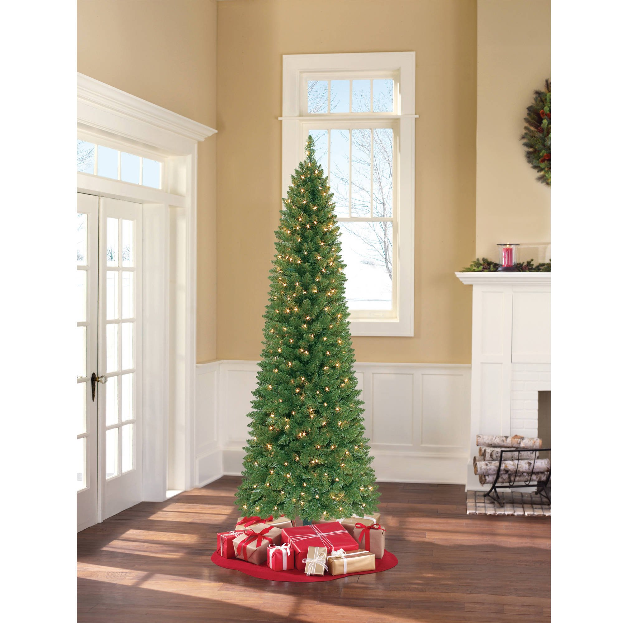 christmas trees artificial - HD 2000×2000