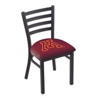 Holland Bar Stool NCAA 18'' Bar Stool