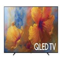 "SAMSUNG 88"" Class 4K (2160P) Ultra HD Smart QLED HDR TV QN88Q9F..."