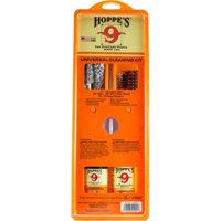 Hoppes Universal Gun Cleaning Kit