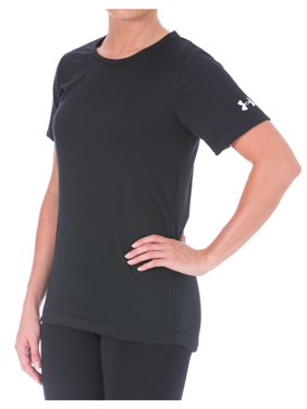 82d7ac3fc5d Product Image Under Armour Womens Running Fitness T-Shirt