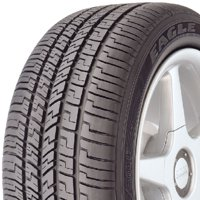 Goodyear Eagle RS-A 235/45R18 94V