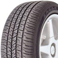Goodyear Eagle RS-A P235/45R18 94V VSB High Performance tire