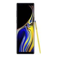 Samsung Note 9 512GB Unlocked Smartphone, Blue