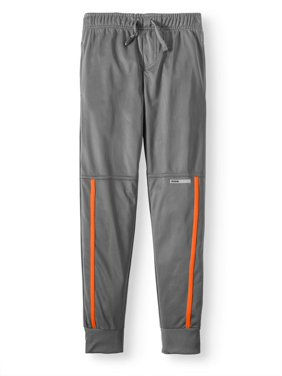 RBX Tricot Jogger Pant (Little Boy & Big Boy)