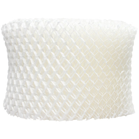 5-Pack Replacement Honeywell HCM-535-20 Humidifier Filter - Compatible Honeywell HAC-504, HAC-504AW Air Filter - image 3 of 4