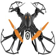 Best Drons - Vivitar DRC-888 360 Sky View Wi-Fi HD Camera Review