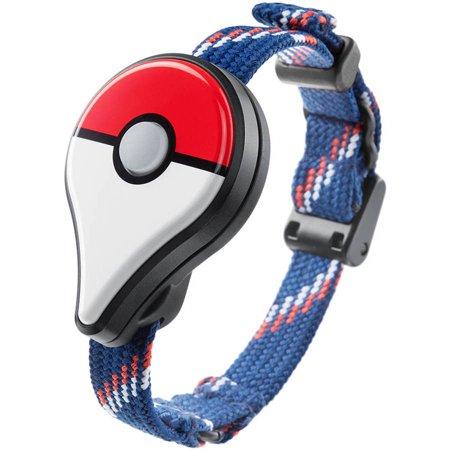 Pokemon GO Plus Accessory (Android & iOS