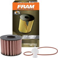 FRAM Ultra Synthetic Oil Filter, XG9972