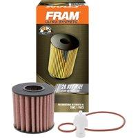 FRAM Ultra Synthetic Oil Filter, XG9972