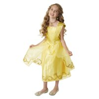 Beauty and The Beast Belle's Ball Gown