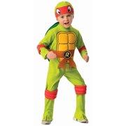60aa7019989 Ninja Turtle Costumes