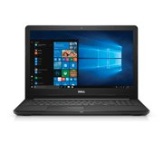 Dell Inspiron 15 5000 Series Laptops