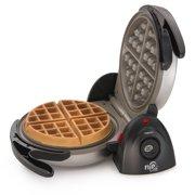 Presto 03510 FlipSide® Belgian Waffle Maker
