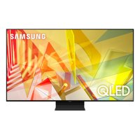 Samsung RBQN65Q90TAFXZA 65-in QLED 4K UHD HDR Smart TV Deals