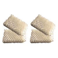 Crucial Humidifier Wick Air Filter (Set of 4)