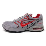 buy online c57a1 84d34 Nike Mens Air Max Torch 4 Running Shoes (9 D(M) US,
