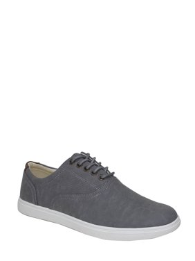 George Men's Casual Derby