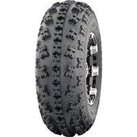 Ocelot Sport Quad Cross Country Holeshot GNCC RAZR ATV Front Tire 21x7-10 P348