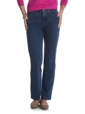 Lee Riders Women's Classic Fit Jean