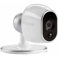 Arlo Table and Ceiling Mount with Magnetic Ball for Arlo and Arlo Pro Security Cameras - Model VMA1100