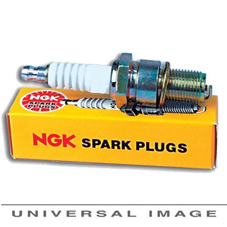 NGK Iridium Sparkplug DPR8EIX-9 for Honda Gold Wing/Aspen/Int. GL1100 1982-1983