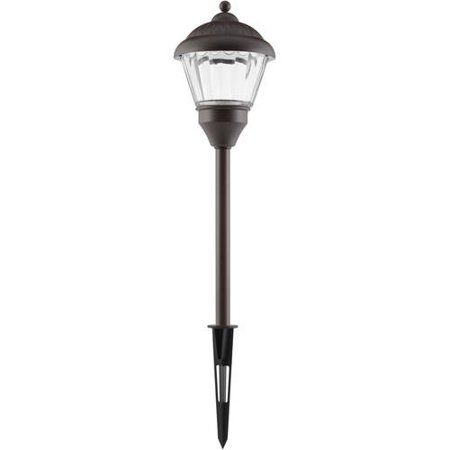 Better Homes & Gardens Archdale Outdoor QuickFIT LED Landscape Light