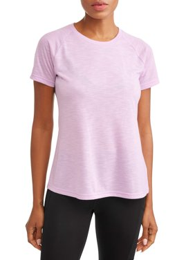Athletic Works Core Performance Tee