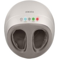HoMedics FMS-350H Shiatsu Air Pro Foot Massager with Heat