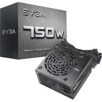 EVGA 750 N1 750W Power Supply (100-N1-0750-L1)