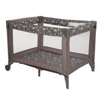 Cosco Funsport® Portable Compact Baby Play Yard, Zuri