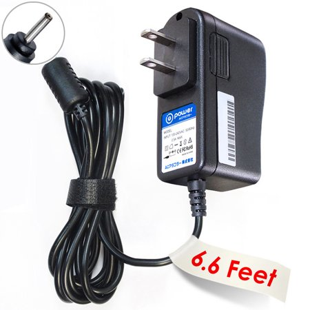 - T POWER AC Adapter Charger for 5v Wansview Wireless IP Pan / Tilt / Night Vision, QE0001701-02