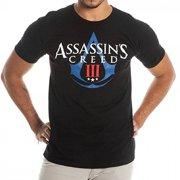 Assassins Creed Mens' T-Shirt
