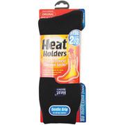Heat Holders Men's Thermal Crew Socks