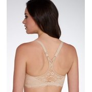 04a8c22c81 Women s One Fab Fit® Extra Coverage Lace T-Back Bra