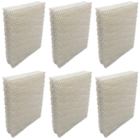 6 Humidifier Filter for Sears Kenmore 14803, 14804