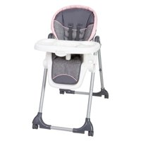 Baby Trend Dine Time 3-in-1 High Chair - Starlight Pink