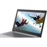 "Lenovo IdeaPad 330 15.6"" HD Notebook, Intel Celeron Quad-Core N4100 Upto 2.4GHz, 8GB DDR4, 500GB HDD, DVD-RW, HDMI, Card Reader, Wifi, Bluetooth, USB, Windows 10 Pro 64Bit"