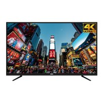 """RCA 60"""" Class 4K (2160P) LED TV (RTU6050)"""