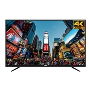 "RCA 60"" Class 4K Ultra HD (2160P) LED TV (RTU6050)"