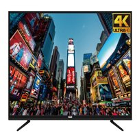 "RCA 60"" Class 4K Ultra HD (2160P) LED TV (RTU6050)"