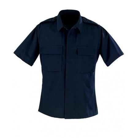 Bdu Shirt Short Sleeve F5456