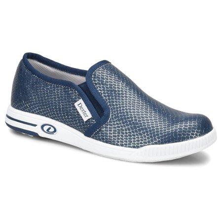 Women's Suzana Bowling Shoes - Size 8 (Dexter Shoes)