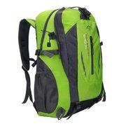 ANGGREK 6 Colors 40L Waterproof Backpack Shoulder Bag For Outdoor Sports  Climbing Camping Hiking Travel Backpack. Product Variants Selector. Red  Black Blue 9b623862f23c6