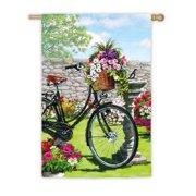 Bike Flags