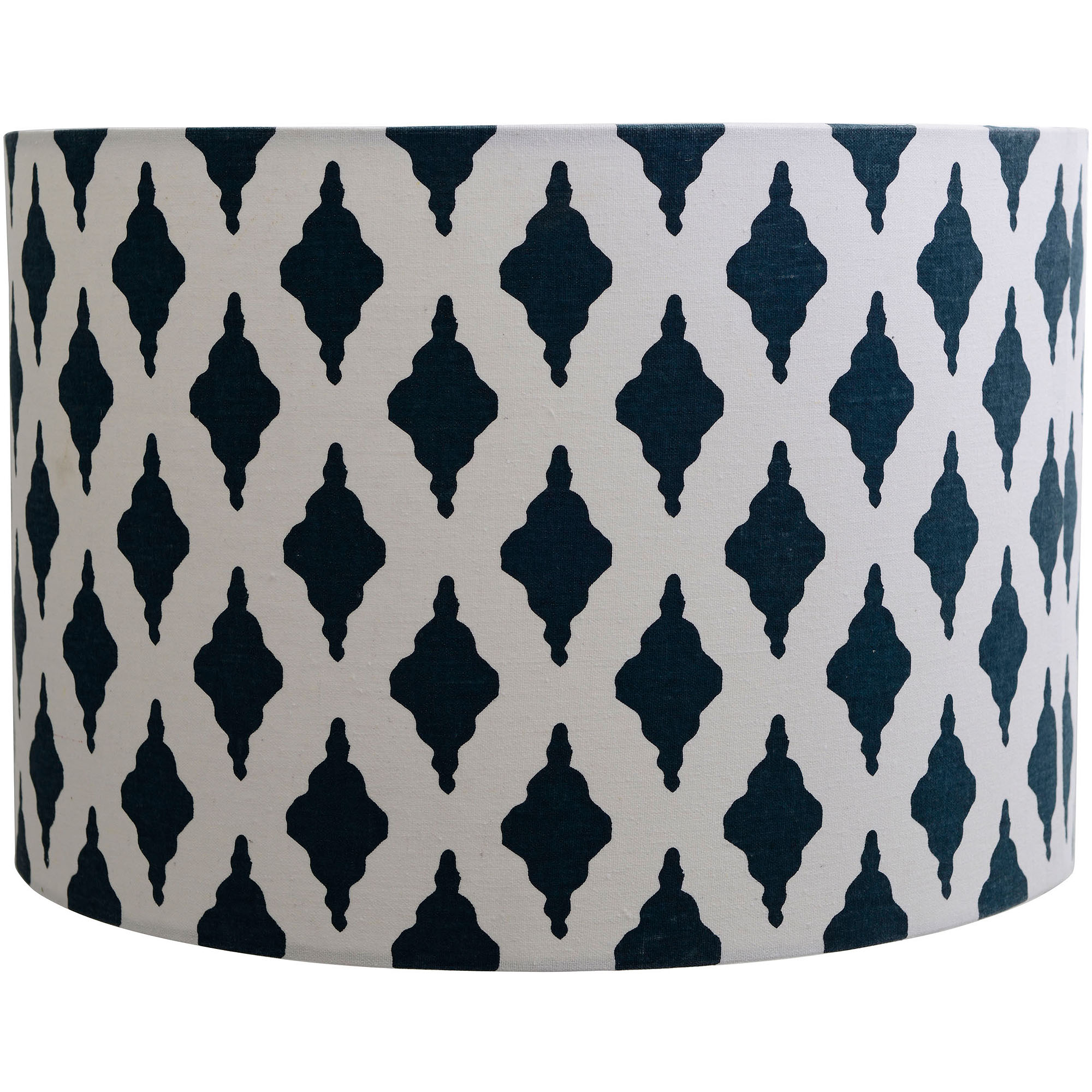 navy black and white pictures for bathrooms.  20 25 Lamp Shades Walmart com