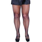 d90106c93 Leg Avenue Women s Plus-Size Spandex Fishnet Pantyhose