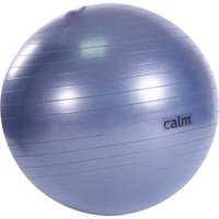 Product Image Calm 75 cm Anti-Burst Body Ball 4cfe03f640b56