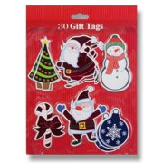 c6d6e3165eed0 Gift Tags